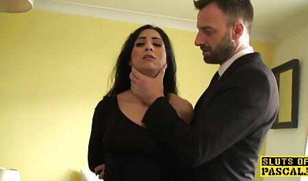 همسر نقش فاحشه فیلم سکس پارتی عالی برای من