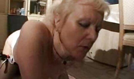 ازشون خواستم فیلم های سکس پارتی برن تو کونم