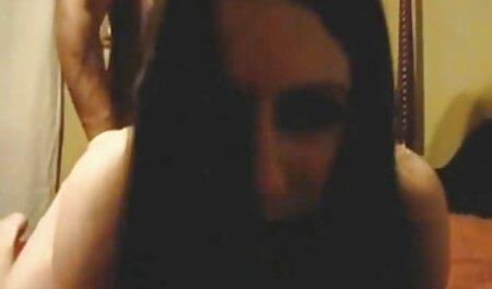 از سکس پارتی فیلم خواب بیدار مورد علاقه من هیجان زده دیک