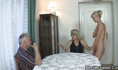 سه نفری با موهای دانلود سکس پارتی تیره مناقصه دختران