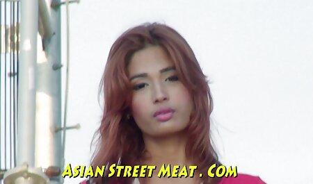 سکس با زن با موهای قرمز, سگ ماده, در پارتی های سکسی آشپزخانه