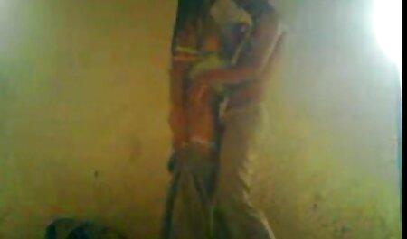 سکس سکس پارتی عربی با دختر در دوربین