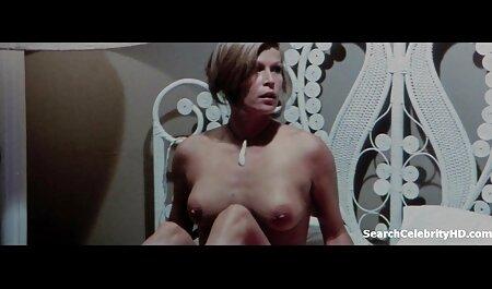اولین بار سکس در طب پارتی سکسی خارجی مکمل و جایگزین