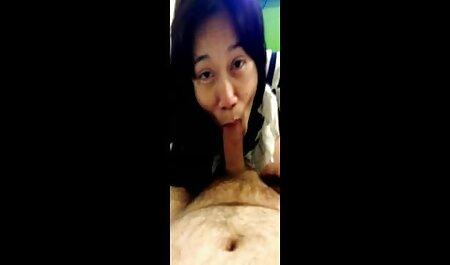 سکس با کیرپارتی پرستار
