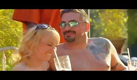 دباغی دختر فیلم سکسی در پارتی نشان داد