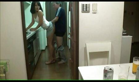 مصرف کردن لباس های خود را, دختر تصمیم دانلود فیلم سکس پارتی گرفت به جلق زدن