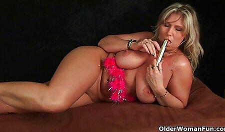 گاز را روی دهان خود قرار دهید و آن را به دو دانلود کلیپ سکس پارتی سوراخ بکشید