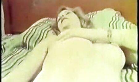 جولیا و آنتون-چهار فیلم پارتی سکسی پا زن و شوهر رابطه جنسی