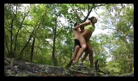 دالبی فعال دانلود فیلم پارتی سکسی در