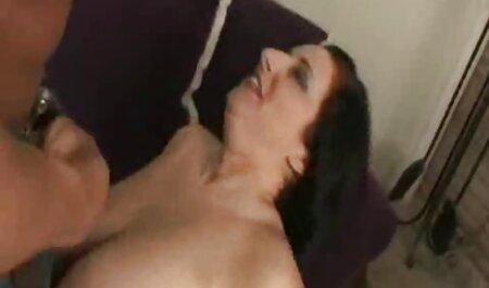 در حالی که انتظار در اتاق انتظار, دانلود فیلم سکس پارتی من موفق به دمار از روزگارمان درآورد وزیر در الاغ