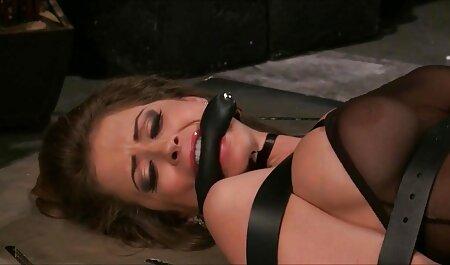 Davalka licks مقعد یک مرد و می شود پارتی پورن فاک در الاغ