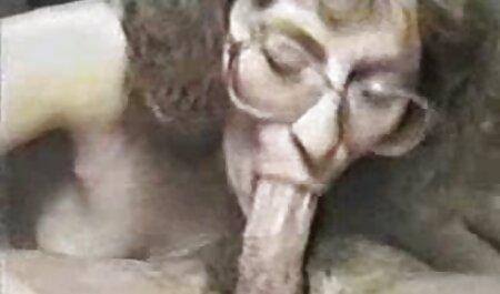 گاییدن, عمه, عمه, سکس پارتی در استخر دستبند