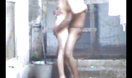 صبح از فلم سکس پارتی زیبایی شروع با استمناء