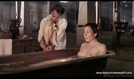 پس دانلود فیلم سکس پارتی از یک رقص وابسته به عشق شهوانی, او قرار داده فالوس در بیدمشک او