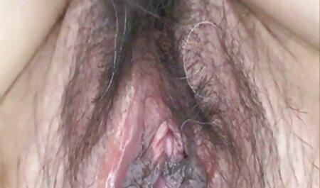 دانشجو هیجان سکس پارتی عربی زده استمناء در حمام