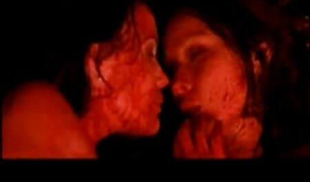 رابطه جنسی با همسر سک پارتی من