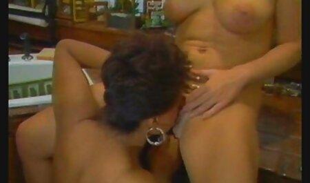 دارای موی سرخ با سینه های بزرگ می شود در طبیعت دانلود رایگان فیلم سکس پارتی