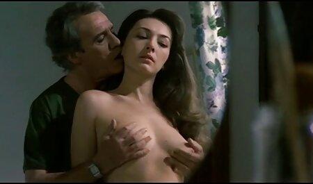 صبح, سکس پارتی فیلم نوجوان, لزبین