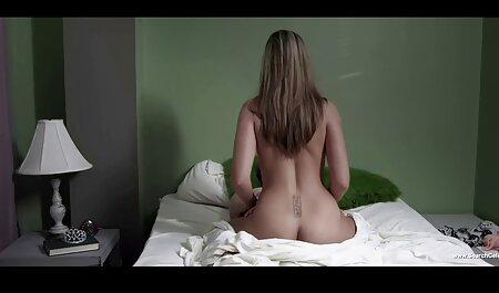 مرد پاداش فلم سکس پارتی دختر با رابطه جنسی مقعد