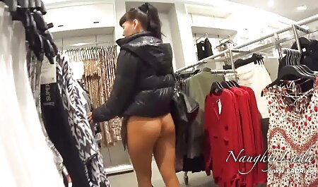 شخص fucks در یک نوجوان پیشگام و فراوان cums در دهان دانلود فیلم پارتی سکسی او